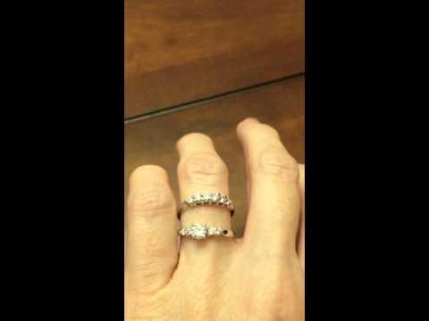 kay-certified-round-diamond-14k-white-gold-engagement-ring-bridal-set