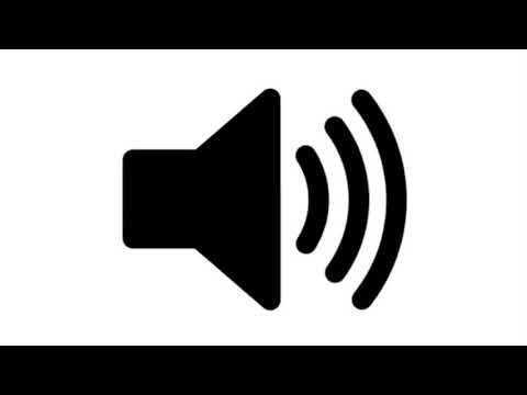 Dash Sound Effect