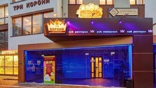 Банкетні зали у Львові весілля ресторани для замовити найкращі недорогі недорого ціни