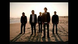 Green River Ordinance - I ... I love that girl❣