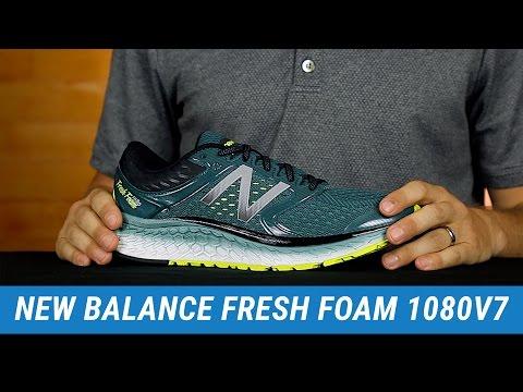 1080 v7 new balance