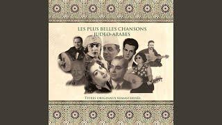 Ana el Memhoun Belghram (Algérie)