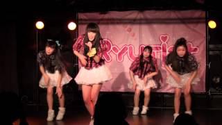 『わたしの青い空』(藤井隆)[2004] 作詞・作曲:堀込高樹 RYUTist Live ...