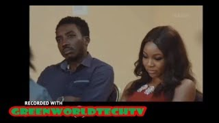 ITS HER DAY Nollywood latest Movie