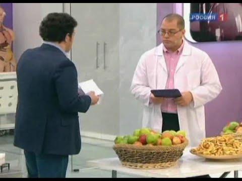 Сушёные яблоки - полезные свойства и витамины. Сушка яблок в домашних условиях
