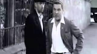 Лучшие моменты из фильма «ликвидация».(Это видео загружено с телефона Android., 2013-04-22T06:48:21.000Z)