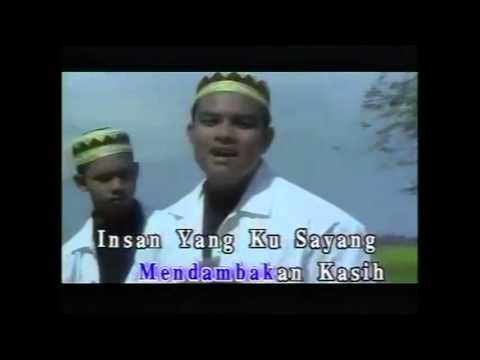 UNIC-Hanya Tuhan Yang Tahu Karaoke
