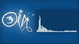 Angel & Moisei - Koi Den Stanahme (3iG Bootleg BroRmx)