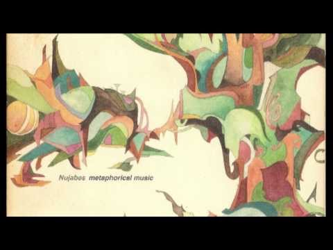 Nujabes - Metaphorical Music (Full Album) Audio HQ