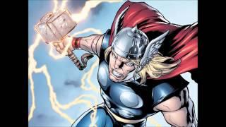O Invencivel Homem de Ferro