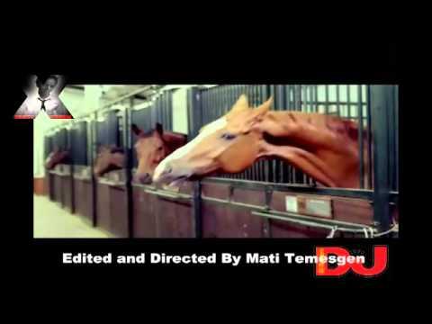PSY ft  LMFAO Everyday m Gangnam style Best New video clip by Mati Temesgen