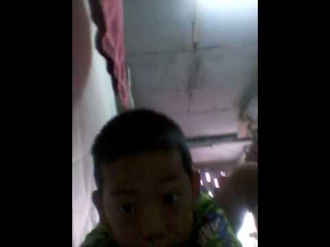 วีดีโอที่ถูกลบ(112)