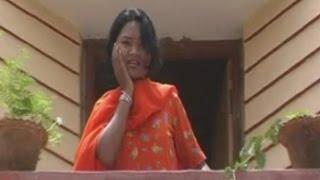 A Mor Chandani Re || Hot Nagpuri Songs || Vishnu, Monika || Jharkhand
