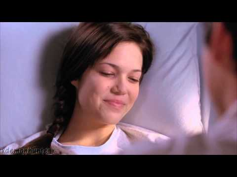 A Walk To Remember - The Quotes Scene