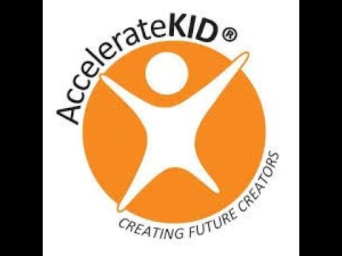 AccelerateKID Founder Thanh Tran Talks Book For Educators To Teach Coding
