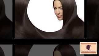 местами выпадают волосы на голове(Этот редчайший продукт на базе естественных концентратов, не только регенерирует поврежденные , а также..., 2015-04-08T07:51:23.000Z)