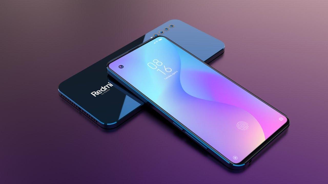 Redmi Markası 4G ve 5G Akıllı Telefonları İle Adından Söz Ettirecek 2