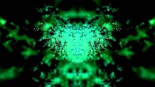 Gambar cover LOCK N LOAD!.Trance track by brillbilly