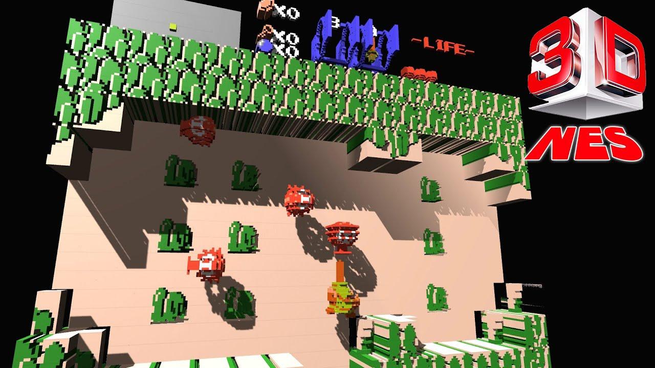 Beautiful Wallpaper Home Screen Zelda - maxresdefault  Collection_346493.jpg