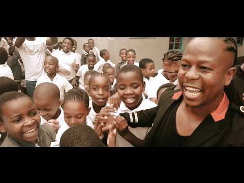 Vee Mampeezy- Dumalana feat Dr Tawanda (OfficialCalculation)