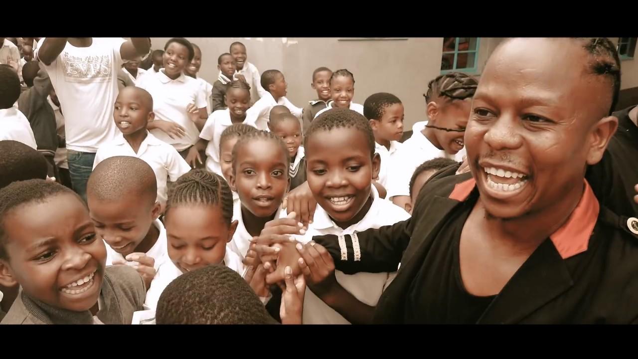 Download Vee Mampeezy- Dumalana feat Dr Tawanda (OfficialCalculation)