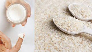 როგორ მოვამზადოთ სახლში ბრინჯის საცხი, უმარტივესი და უეფექტურესი
