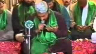 Qari shahid mahmood panjabi ban k jogan madine nu jawa gi mey(rey_tiger2002@yahoo.com)