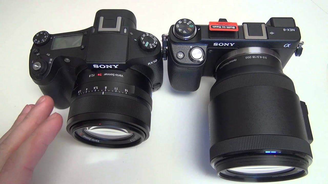 21 апр 2013. В камере sony nex-6 можно покупать приложения, ну так же как вы. Затем я купил следующие приложения (купить было непросто, т. К.