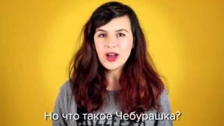 О чем американцы хотели бы спросить русских