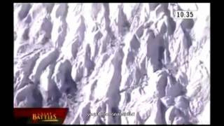 Great battles - Indian army in siachen glacier 1 of 3