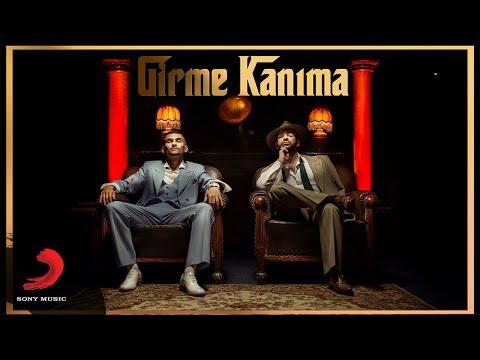 Zen-G & Asil - GİRME KANIMA