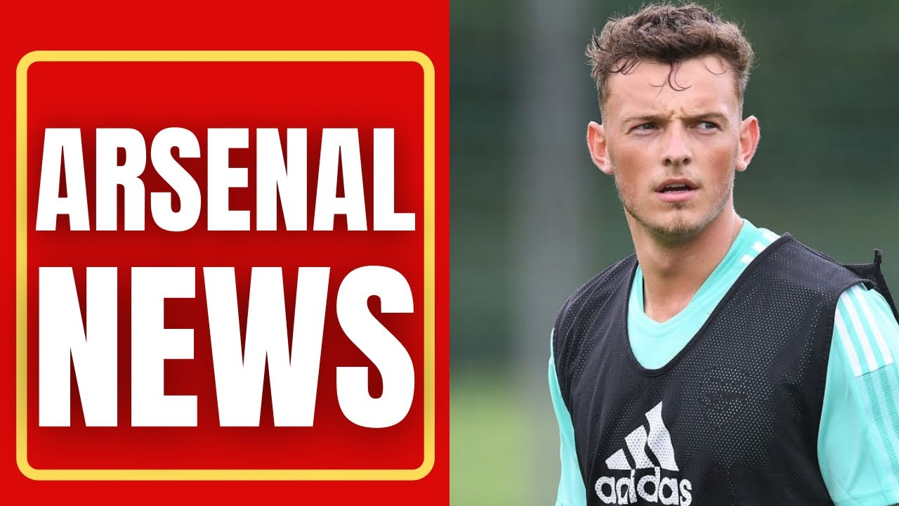 4 THINGS SPOTTED in Arsenal Training   Arsenal FC vs Chelsea   Arsenal FC News Today
