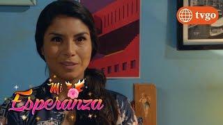 Mi Esperanza 09/10/2018 - Cap 61 - 5/5