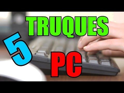5-truques/atalhos-no-computador-que-você-não-sabia---parte-1
