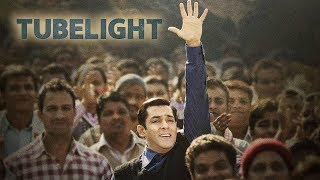 Tubelight | Official Trailer (Indonesia) 2 | Salman Khan | Sohail Khan | Kabir Khan | 23 Juni 2017