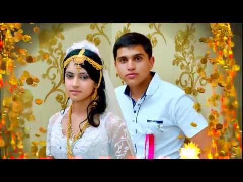 Свадебные традиции цыган. Цыганская свадьба