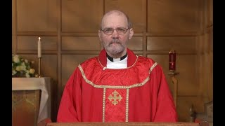 Catholic Mass Today | Daily TV Mass, Wednesday April 28 2021