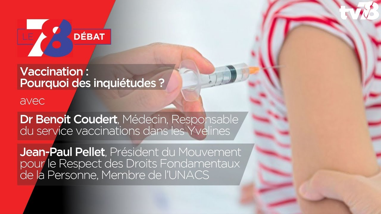 78-debat-vaccination-etre-inquiet