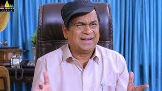 Soda Golisoda Theatrical Trailer | Latest Telugu Trailers | Maanas, Karunya, Mahima