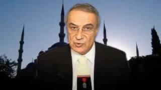Cengiz Numanoğlu-Farkında mısın ? (şiir)