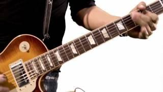 Popotito - The Rockadictos - video clip
