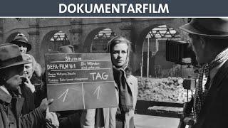 Wurzeln (1986)