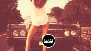 Veerus & Maxie Devine - Cars (Original Mix) HD