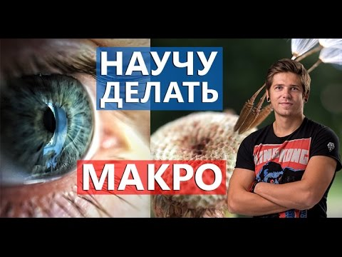 Женщины раком ПОРНО ФОТО, СЕКС