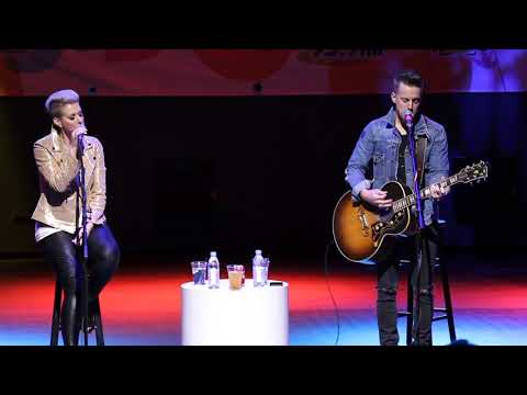 Thompson Square - Masterpiece