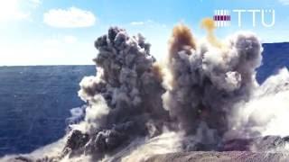 Tutvu erialaga – TTÜ maa-teadused ja geotehnoloogia (geotehnoloogia peaeriala)