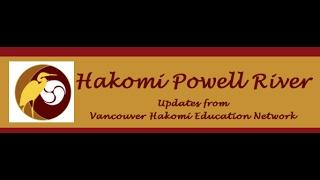Six Skill Sets in Hakomi
