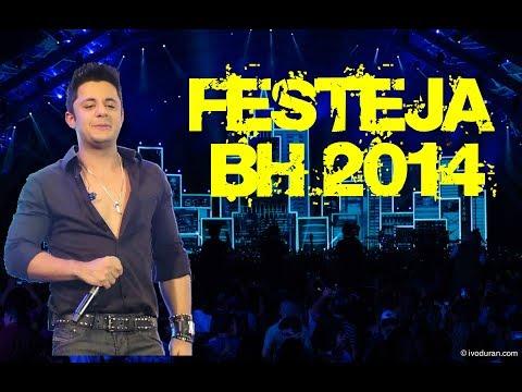 cristiano-araújo---live-festeja-belo-horizonte-2014-(show-completo)-[homenagem]-hd