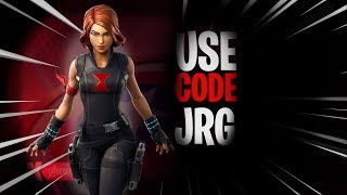 Trying To Have Fun In Fortnite || Use Code - JRG