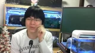 Repeat youtube video [20121220] 유신쇼 전체방송 1부 - 문재인 문용식 박근혜 안철수